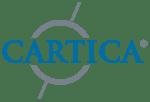 CAC_logo_trans (002)
